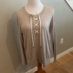 Splendid Super Soft Sweater- nwot